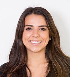 Amanda Guillen