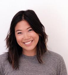 Lauren Chang