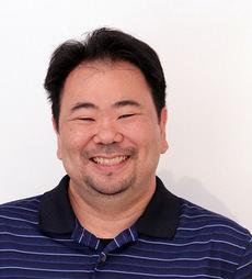 Mas Hashimoto