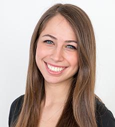 Kate Prucnal