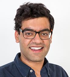 Raghav Daswani